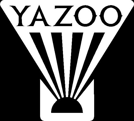 Yazoo Brewing